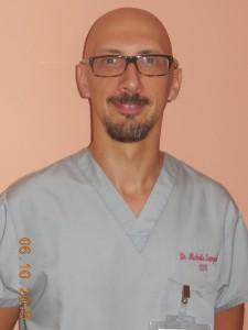 Dott. Michele Sampaolo