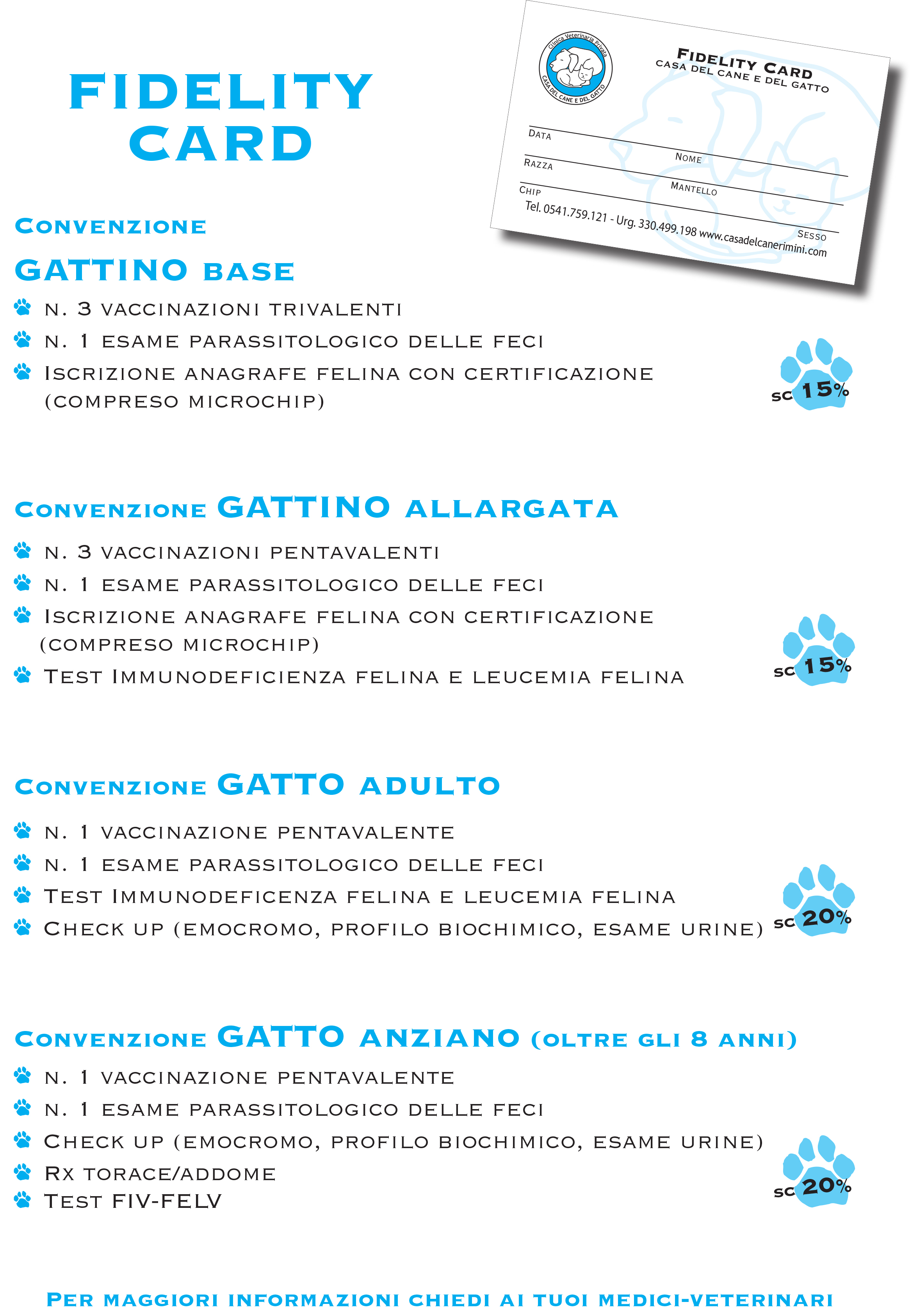 FIDELITY-CARD-GATTO-1